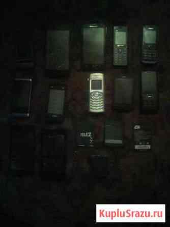 Телефоны Биробиджан
