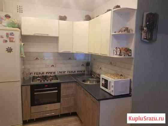Кухонный гарнитур Чита