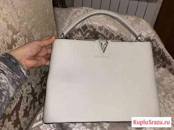 Сумка Louis Vuitton Назрань