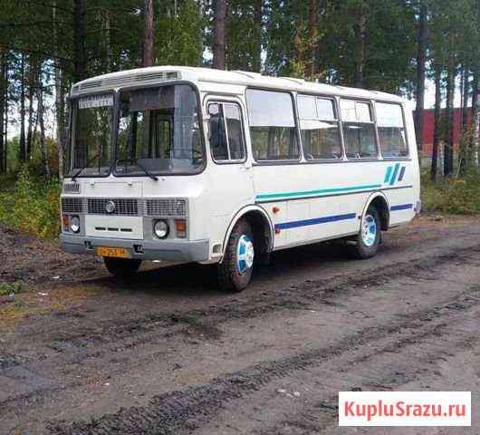 Продам автобусы паз 2008 и 2010г.в Иркутск