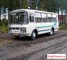 Продам автобусы паз 2008 и 2010г.в
