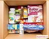 Айхерб, iHerb, детские товары, витамины
