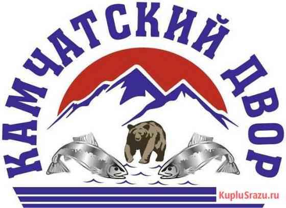 Водитель погрузчика Калининград