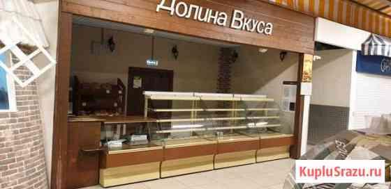 Пекарня Обнинск