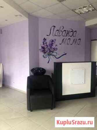 Продам салон красоты Кемерово