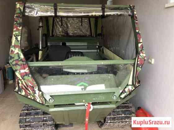Пелец мини III Киров