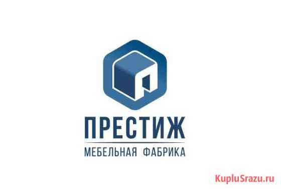 Продавец-консультант мебели Киров