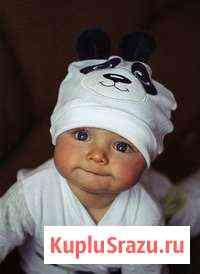 Няня для Вашего малыша. День, вечер Петрозаводск
