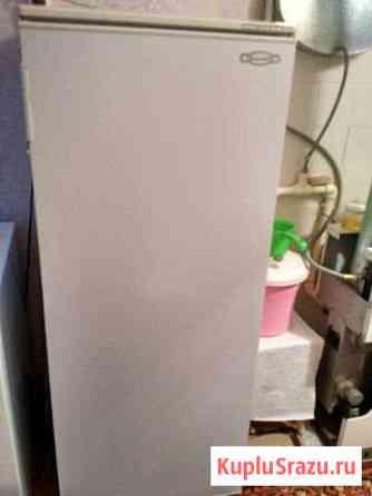 Холодильник Вятские Поляны
