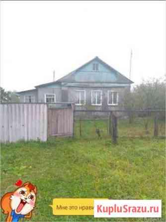 Дом 71.8 кв.м. на участке 12 сот. Нерехта