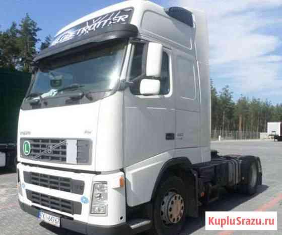 Volvo FH 13 480 Кострома