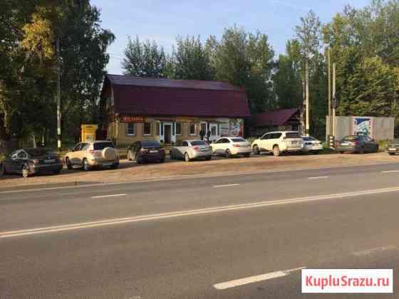 Официанты Кострома