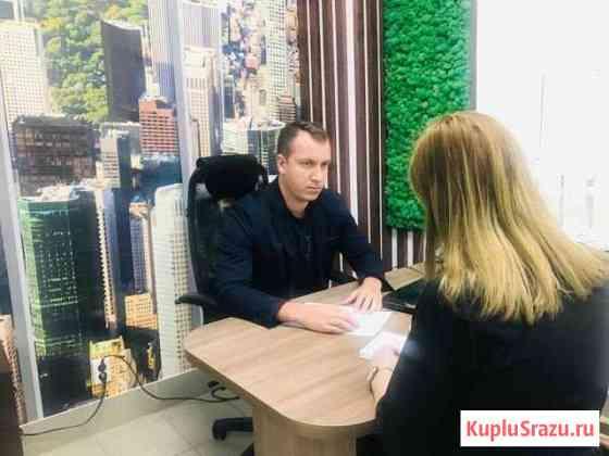 Высокомаржинальный бизнес в сфере услуг Кострома