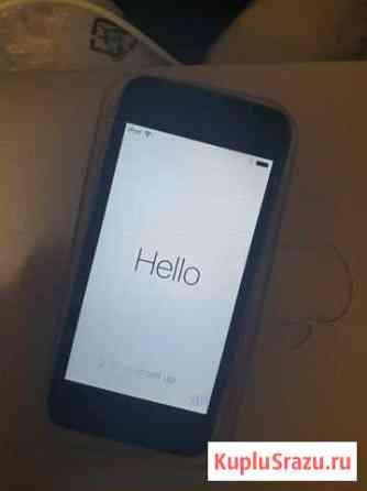 Плеер iPod touch 32gb Норильск