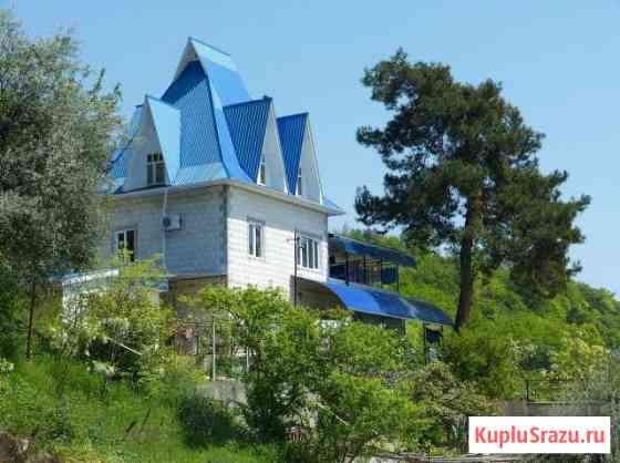 Отдых в Абхазии у моря (частный сектор) Красноярск