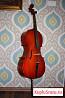 Продам виолончель тип 3