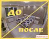 Ремонт квартир (честные цены и примеры работ)