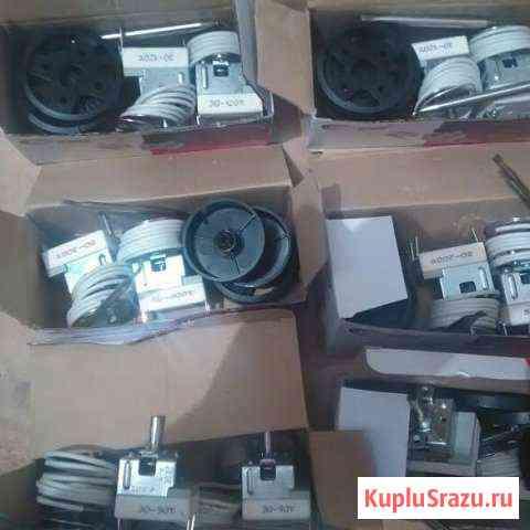 Терморегулятор/ термостат Севастополь
