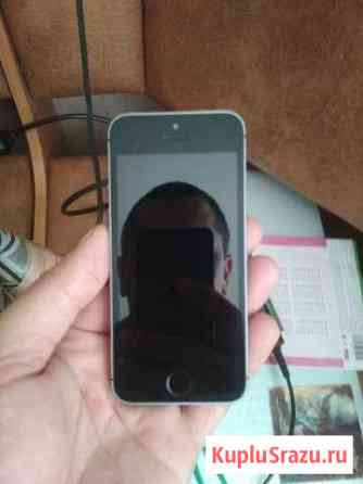 Айфон 5s 32 гига Белогорск