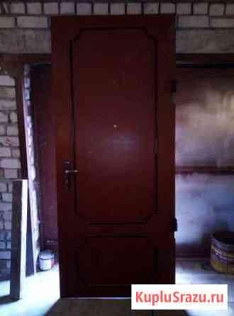 Дверь Курск