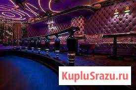 Мебель для кафе Курск