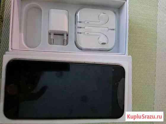 iPhone 6 Омсукчан