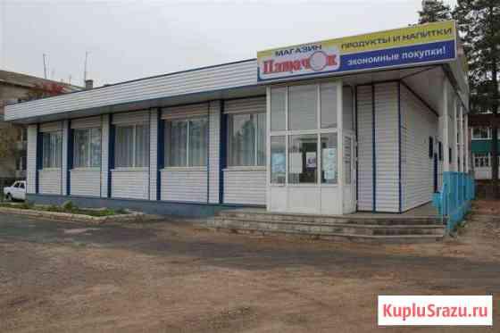 Магазин 300 кв.м. Йошкар-Ола