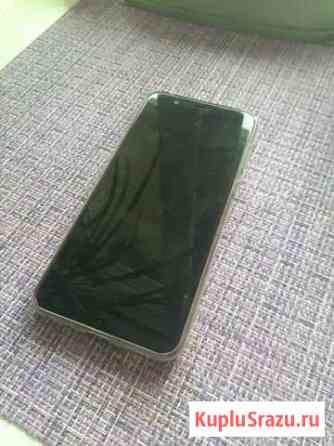 Телефон Asus max pro Zenfone Йошкар-Ола
