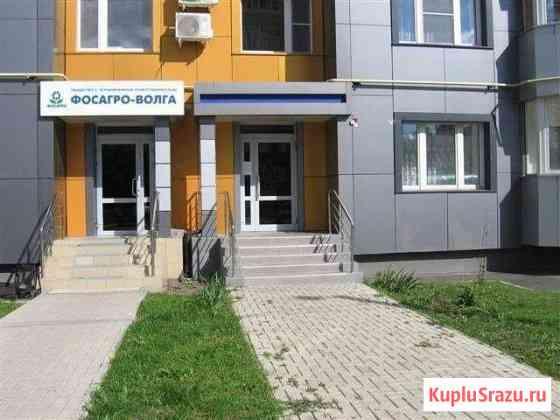 Офисное помещение, 62 кв.м. Саранск