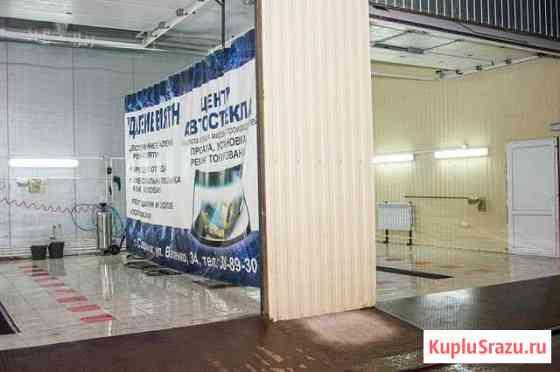 Производственное помещение, 100 кв.м. Саранск