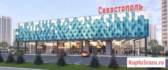Торговое помещение, 54-700кв.м. Саранск