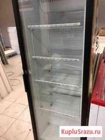 Холодильный шкаф Полярные Зори