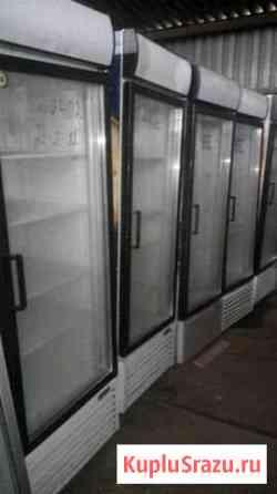 Холодильное оборудование б/у Великий Новгород