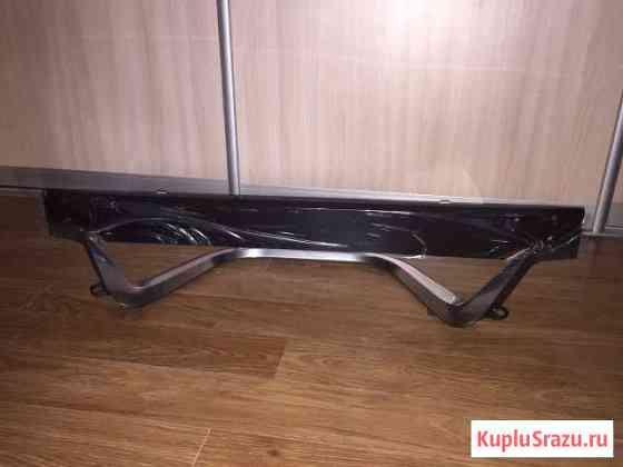 Ножки от телевизора LG 42 дюйма Новосибирск