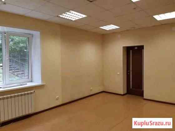 Помещение свободного назначения, офис Саранск