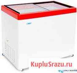 Морозильный ларь, холодильники б/у Саранск