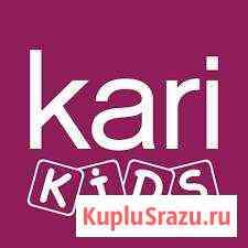 Продавец-кассир Саранск