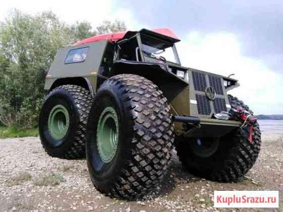 Пневмоход колеса1600*700 Новосибирск