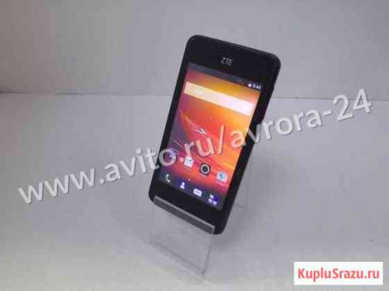 Мобильный телефон ZTE T220 Оренбург