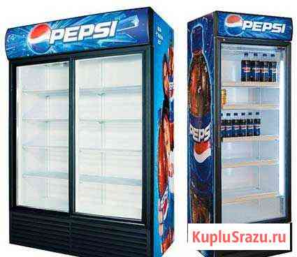Сборщик холодильного оборудования Орёл
