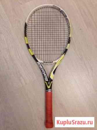 Ракетка для большого тенниса Babolat Пермь
