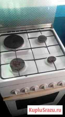 Плита Горно-Алтайск