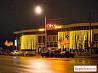 Гостинично-ресторанный комплекс Сочи