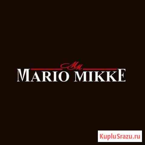 Продавец-консультант в салон обуви Mario Mikke Тольятти