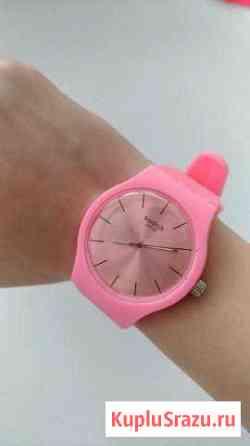 Часы Саратов
