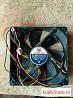 Компьютерный вентилятор (120 см)