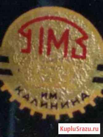 Швейная машинка Смоленск