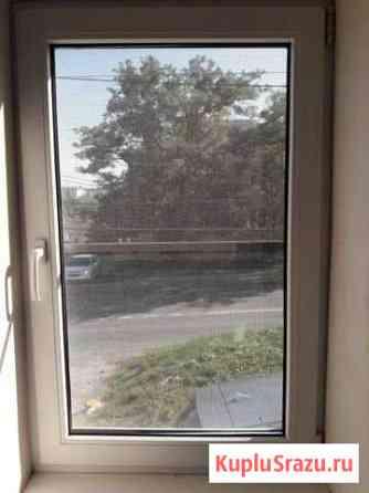 Окна пластиковые Ставрополь