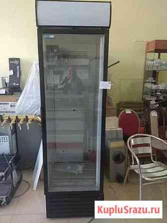 Холодильный шкаф Пятигорск