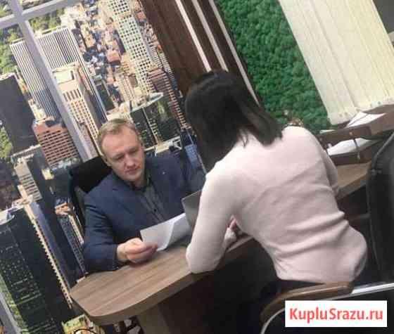 Высокомаржинальный бизнес в сфере услуг Балаково